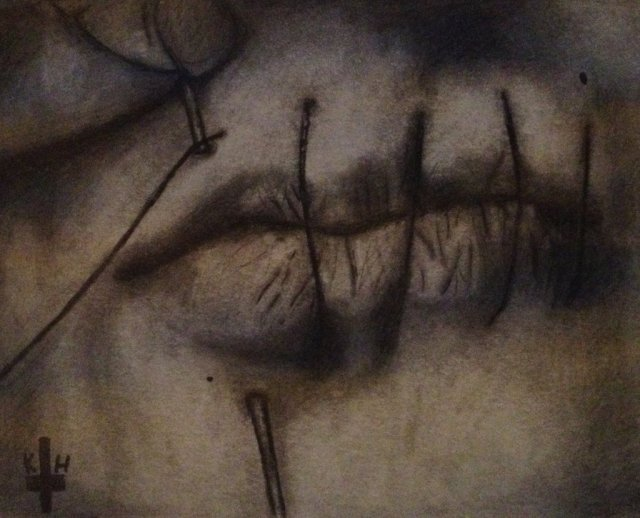 stitched_up_mouth_by_bewitchedgirl-d64o8ne