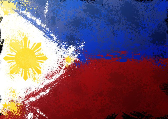 philippine_flag_splatter_by_schizophrenique-d75bx3s