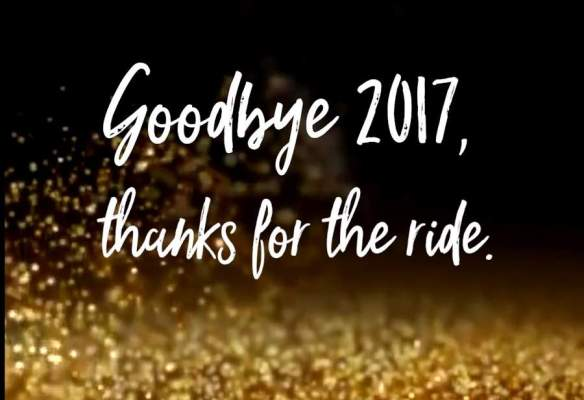 Goodbye-2017-Images